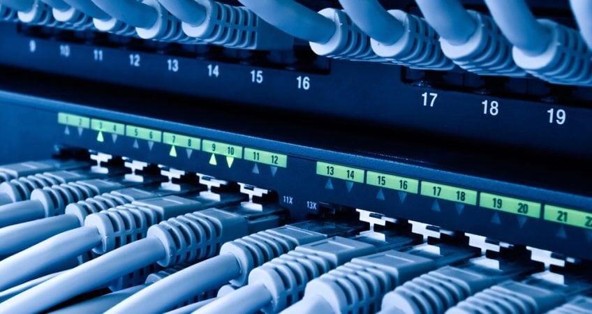 ip network 848x450