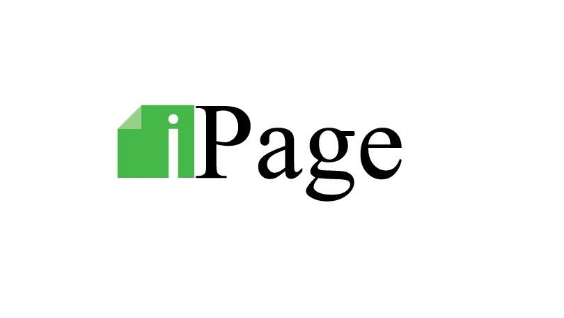 افضل استضافة مواقع ipage
