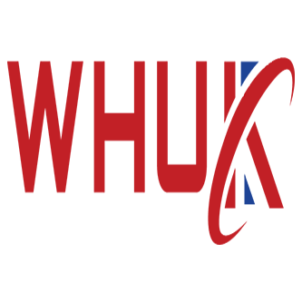 استضافة مواقع webhosting.uk.com