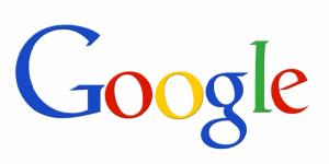 أشهر 6 مواقع إنترنت 1 1