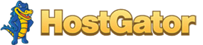 hostgator.com coupons